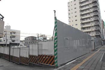 Tokyokamiuma10012