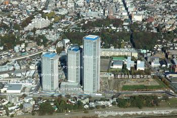 Tokyotamagawa10012