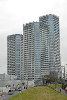 Tokyotamagawa10013