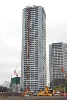 Tokyotamagawa10014