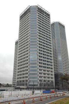 Tokyotamagawa10015