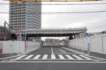 Tokyotamagawa10017