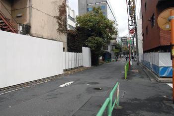 Tokyoawaji10012