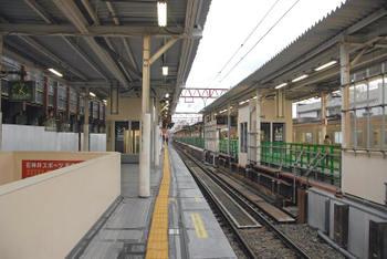 Tokyosyakuji10016