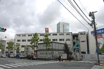 Tokyomansei10012