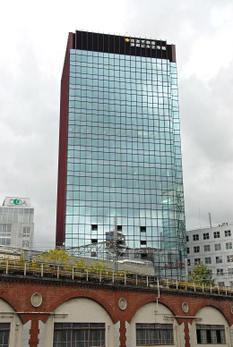 Tokyomansei10016