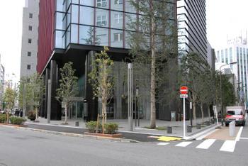 Tokyomansei10017