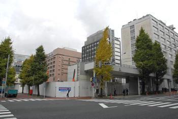 Tokyomansei10018