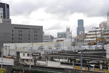 Tokyomansei10019