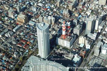 Chibafunabashi10011
