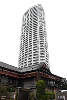 Chibafunabashi10013