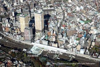 Tokyohigurashi10011