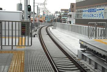 Tokyohigurashi100111