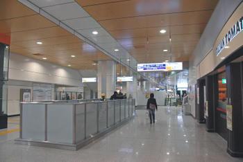 Tokyohigurashi100112