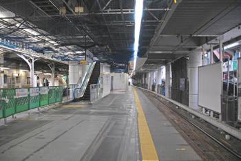 Tokyohigurashi100113