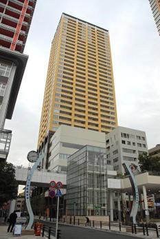 Tokyohigurashi100114