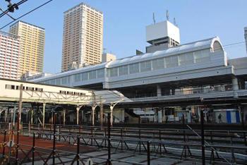 Tokyohigurashi10012