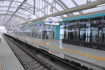 Tokyohigurashi10015