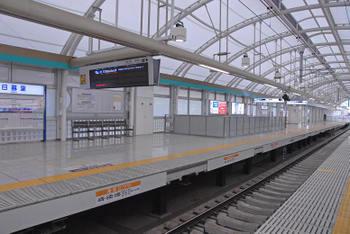 Tokyohigurashi10017
