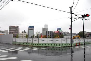 Saitamakoshigaya10013