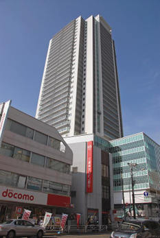 Yokohamakamiooka10013