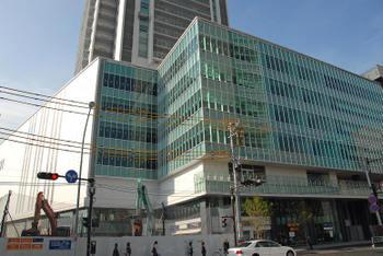 Yokohamakamiooka10014