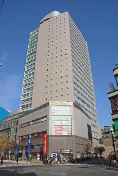 Yokohamakamiooka10016