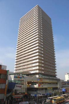 Yokohamakamiooka10017