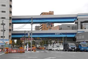 Tokyokamata100111
