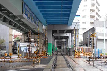 Tokyokamata100112