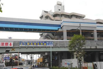 Tokyokamata100113