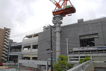 Tokyokamata10014