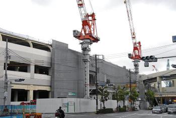 Tokyokamata10015