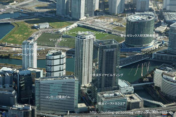 Yokohamabay10011