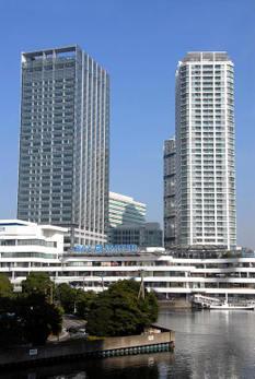 Yokohamabay10014