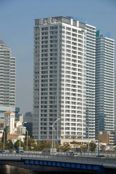 Yokohamabay10016