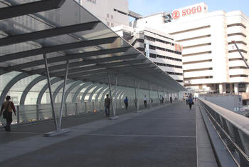 Yokohamabay10017