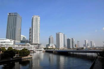 Yokohamabay10018