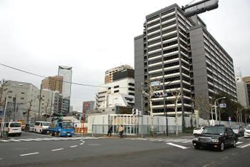 Tokyotoranomon10011