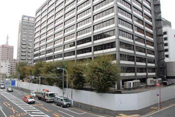 Tokyotoranomon10012