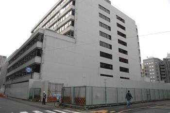 Tokyotoranomon10013