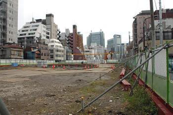 Tokyotoranomon10015