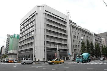 Tokyokyobashi10011_2