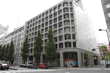 Tokyokyobashi10012