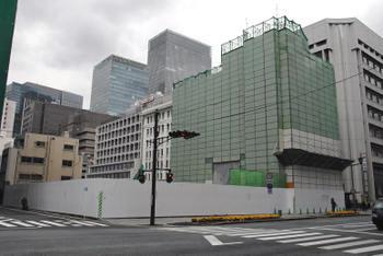 Tokyokyobashi10013