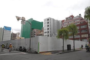 Tokyokyobashi10014