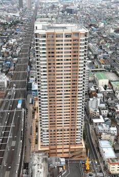 Chibaichikawa100110