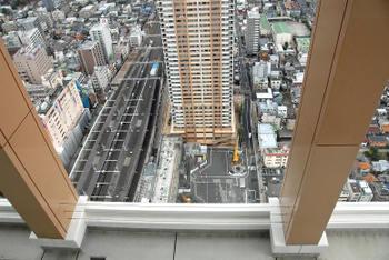 Chibaichikawa100112
