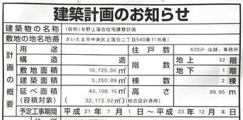 Saitamashintoshin10013