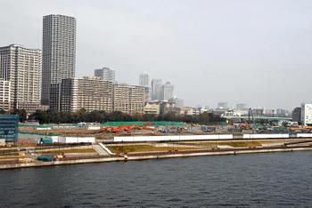 Tokyoharumi10023